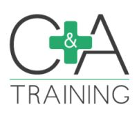 C&A First Aid and Health and Safety Training